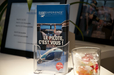 http://www.flightexperience.fr/buy-flights-french/#toggle-id-1