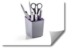 4- varicolor_pot a crayons_PenCup_B_LR_09229b9097