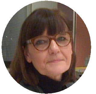 Isabelle Vigla