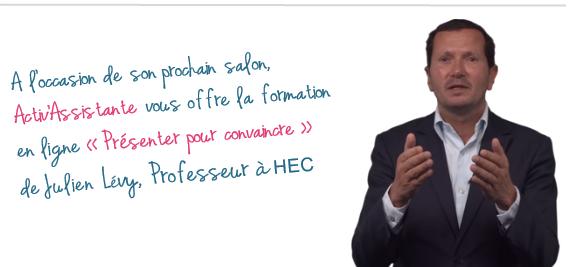 __Présenter pour convaincre - 00c