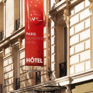_1_Five_Hotel_Paris_Maranatha