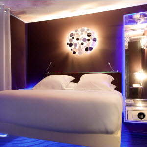 _2_Seven_Hotel_Paris_Maranatha