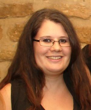 Num16 ActivAssistante Jennifer Web-atrio_s