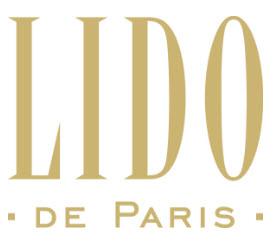 Le Lido Paris logo_s