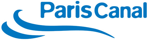 Paris canal logo 610