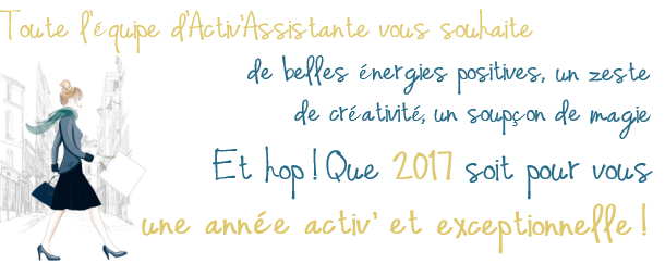 voeux 2017 activ_assistante_