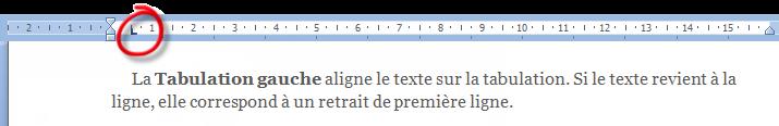 2_tabulation gauche