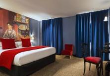 les_theatres paris hotel