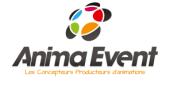 ANIMA EVENT