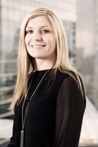 Aurelia Defoug Director OfficeTeam