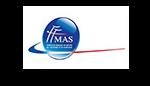 _FFMAS- partenaire salon activ assistante