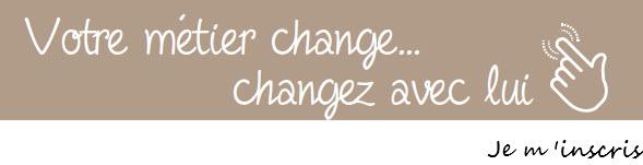 Salon ActivAssistante 2017 votre metier change changez avec lui