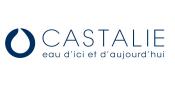 Castaliel