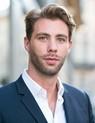 Jordy Staelen Managing Director de FCM France et Suisse DR FCM
