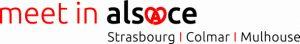 Logo Meet in Alsace - Avec les villes HD-610