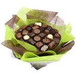 01-bouquet_chocolat_site_interflora-solutions-pro_cadeaux-d-affaires