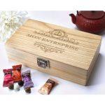 02-coffret chocolat_interflora_solutions_pro_cadeaux-d-affaires