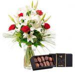03-Orphee et ses chocolats_site_interflora-solutions-pro_cadeaux-d-affaires