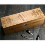 06-coffret sommelier_interflora-solutions-pro_cadeaux-d-affaires