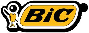 BIC world