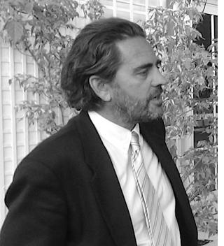 Charles_de-Gasquet_KHM_Paris Korporate Home Meeting