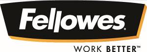 Fellowes_logo