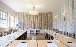 Grand Cerf - salle de meeting_s