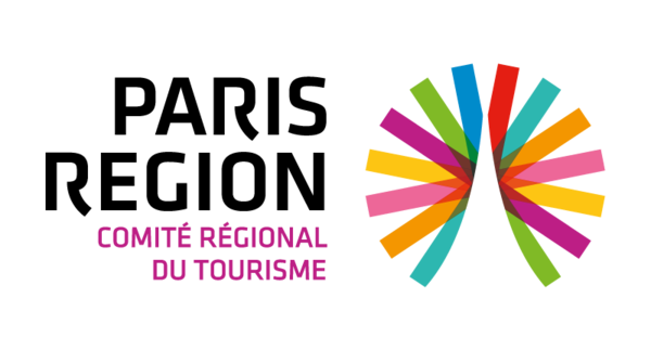 Logo-Paris-Region-CRT_
