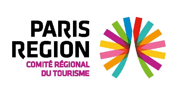 Logo-Paris-Region-CRT_