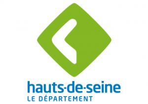 Logo Vertical Dep_hauts_de_seine_s