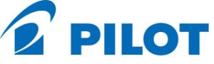 _logo_Pilot_Pen_web