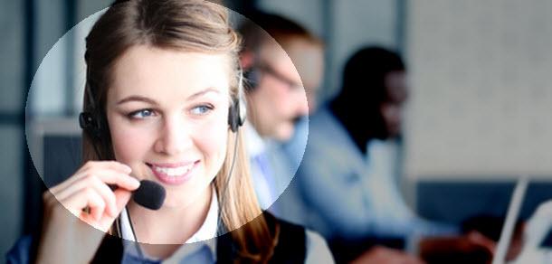 3_Dossier Remunerations 2018 activ assistante - assistanat service clients
