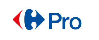 Carrefour-PRO_logo