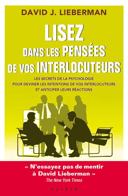 Lisez_dans_les_pensees_de_vos_interlocuteurs_c1_large