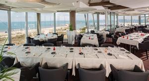 Thalazur_hotel_bains_camargue_PORT bord de mer