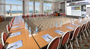 Thalazur_hotel_helianthal_SAINT bord de mer