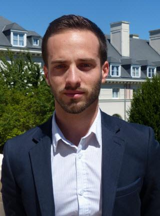 Quentin DUMAIL Parc Asterix Conventions et Seminaires_DR_s