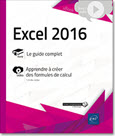 excel-2016-complement-video-apprenez-a-creer-des-formules-de-calcul-9782409005855_L