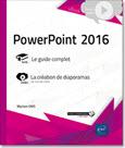 powerpoint-2016-complement-video-la-creation-de-diaporamas-9782409007385_L