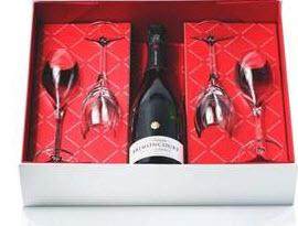 coffret champagne brimocourt fete des assistantes