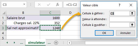 3_valeur_cible_salaire_brut_salaire_net