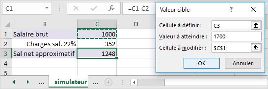 4_valeur_cible_salaire_brut_salaire_net