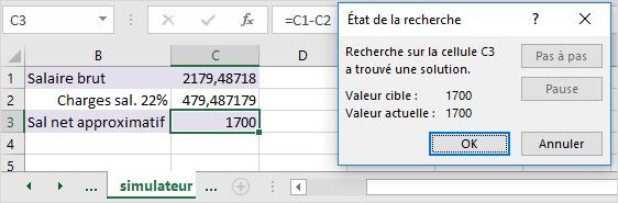 5_valeur_cible_salaire_brut_salaire_net
